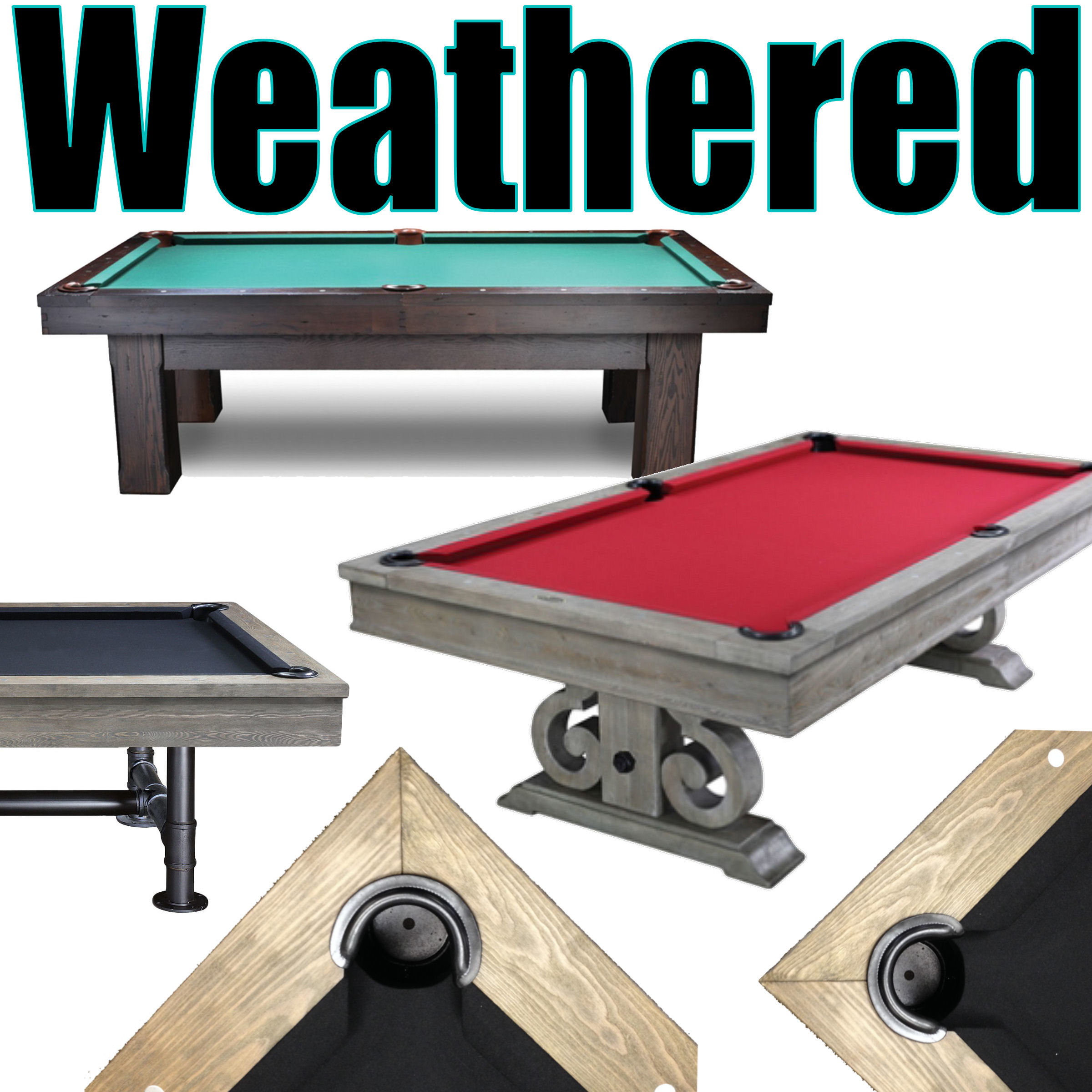 outdoor pool table tables img