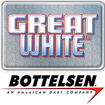 Bottelsen Great White