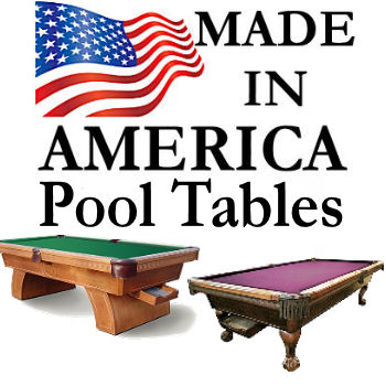 Pool Tables Traditional Contemporary Commercial Coin - How much room do i need for a pool table