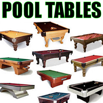 Pool Tables U2022 Darts U2022 Poker U2022 Foosball U2022 Air Hockey U2022 Dominoes U2022 Table  Tennis U2022 Shuffleboard @ Loria Awards