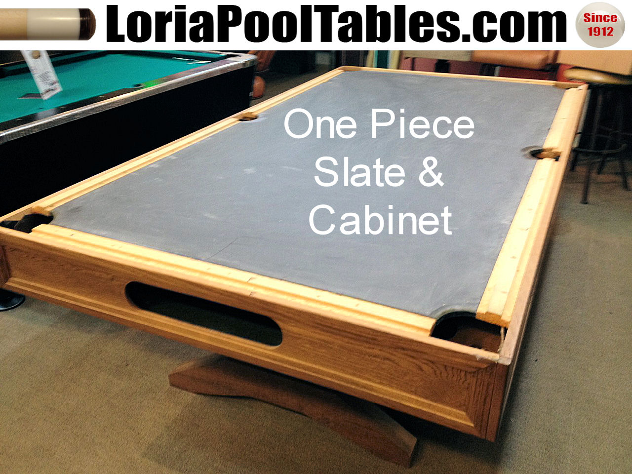 Setting Up A Pool Table Sold Floor Model Pre Owned 8ft Pool Table 1pcslate