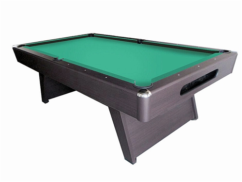 Cheap pool tables for sale cheap pool tables for sale for 10 foot snooker table for sale