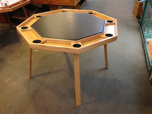 Poker table with folding legs loria awards click on thumbnail to zoom watchthetrailerfo