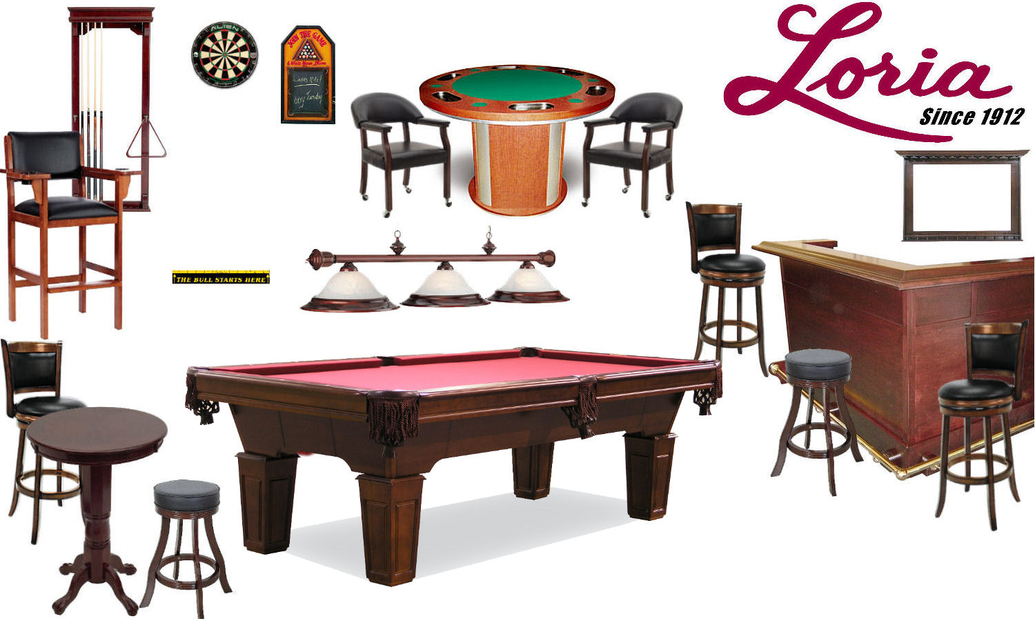 100 dining room 8ft pool table bahama beachhouse dining for 8ft dining room table