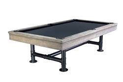 Attractive Commercial   Industrial Pool Tables