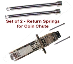 Coin Operated Pool Table Parts Loria Awards - Coin operated pool table parts