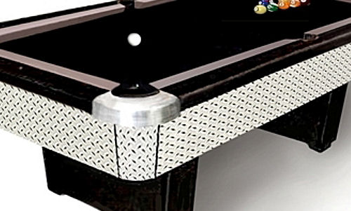 render pool diamond models model table