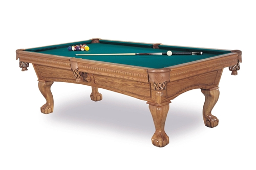 Pool Table Slate Top New York New Jersey Connecticut
