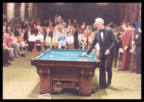 Original 9 ft brunswick hudson pool table sale used for the great pool shoot out abc for Hudson swimming pool timetable