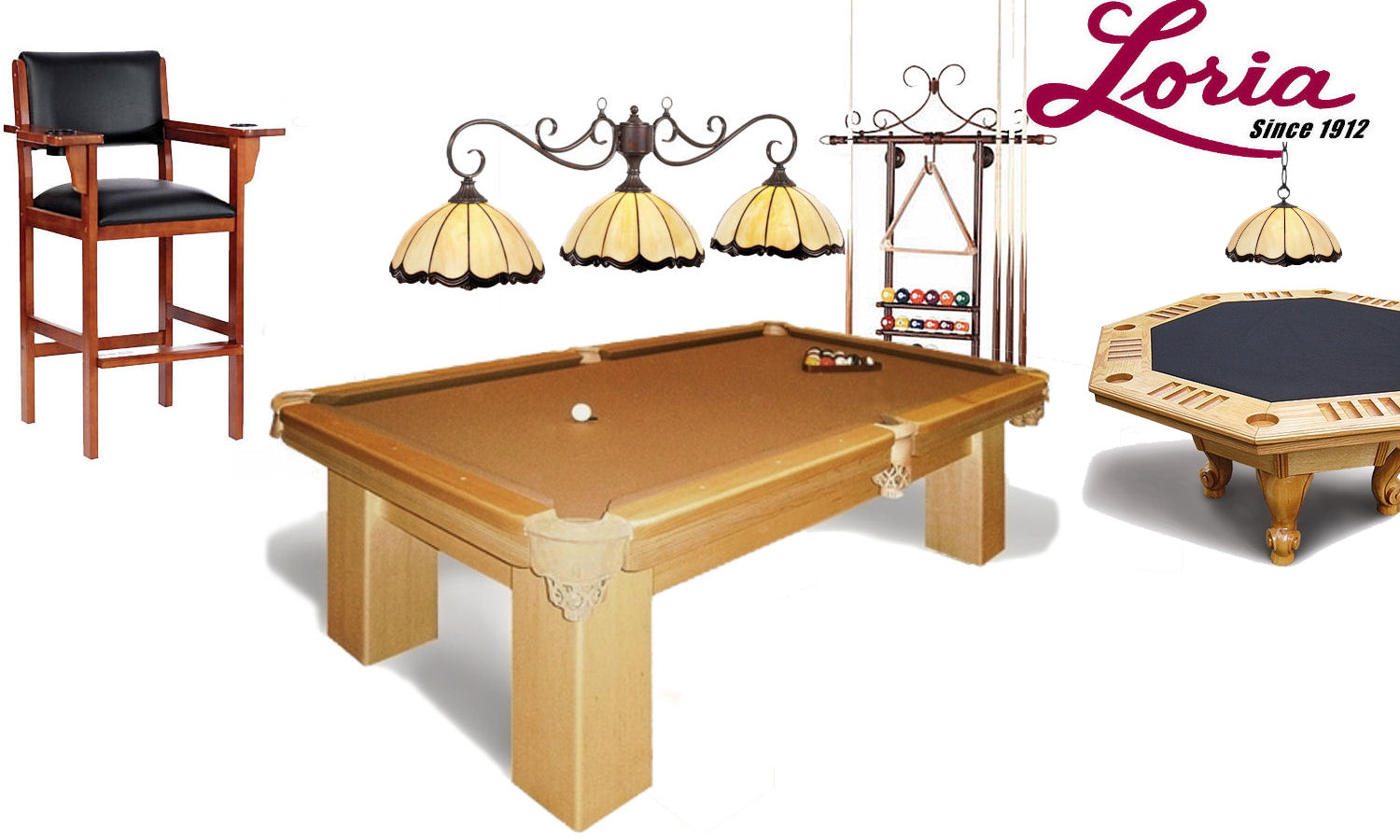Seville series pool table light fixture loria awards seville series pool table light fixture click image to enlarge click on thumbnail to zoom arubaitofo Images