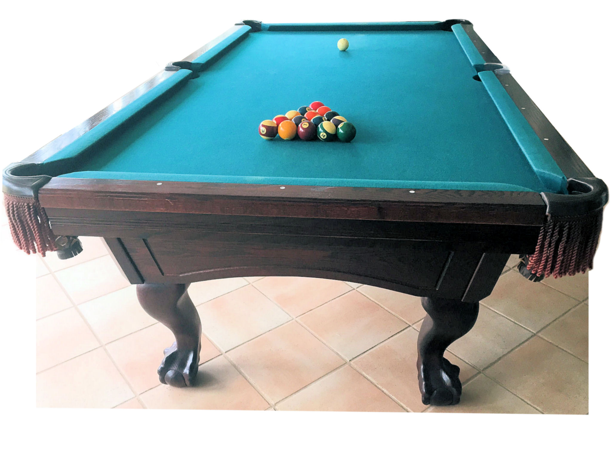 folding copy rpt snooker riley table pool