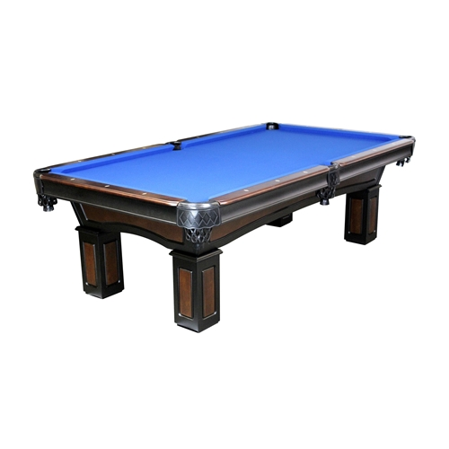 Pool Table Slate Top NewYork New Jersey Connecticut Loria Awards - Pool table description