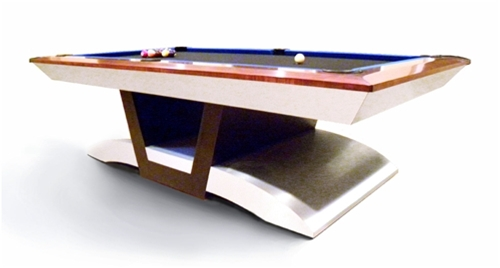 Pool Table Slate Top New York New Jersey Connecticut Loria Awards - Pool table description