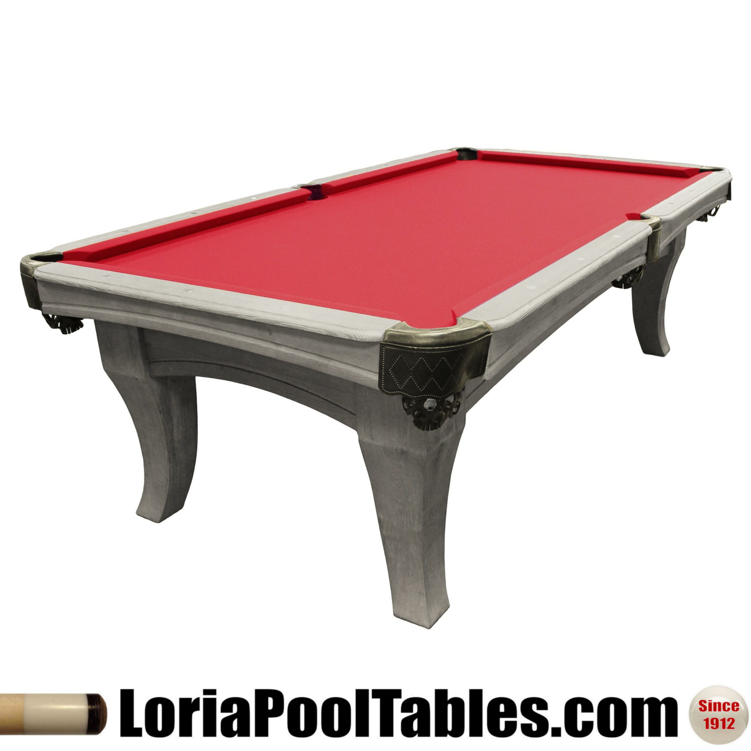 Pool Table Slate Top NewYork New Jersey Connecticut Loria Awards - Carom pool table