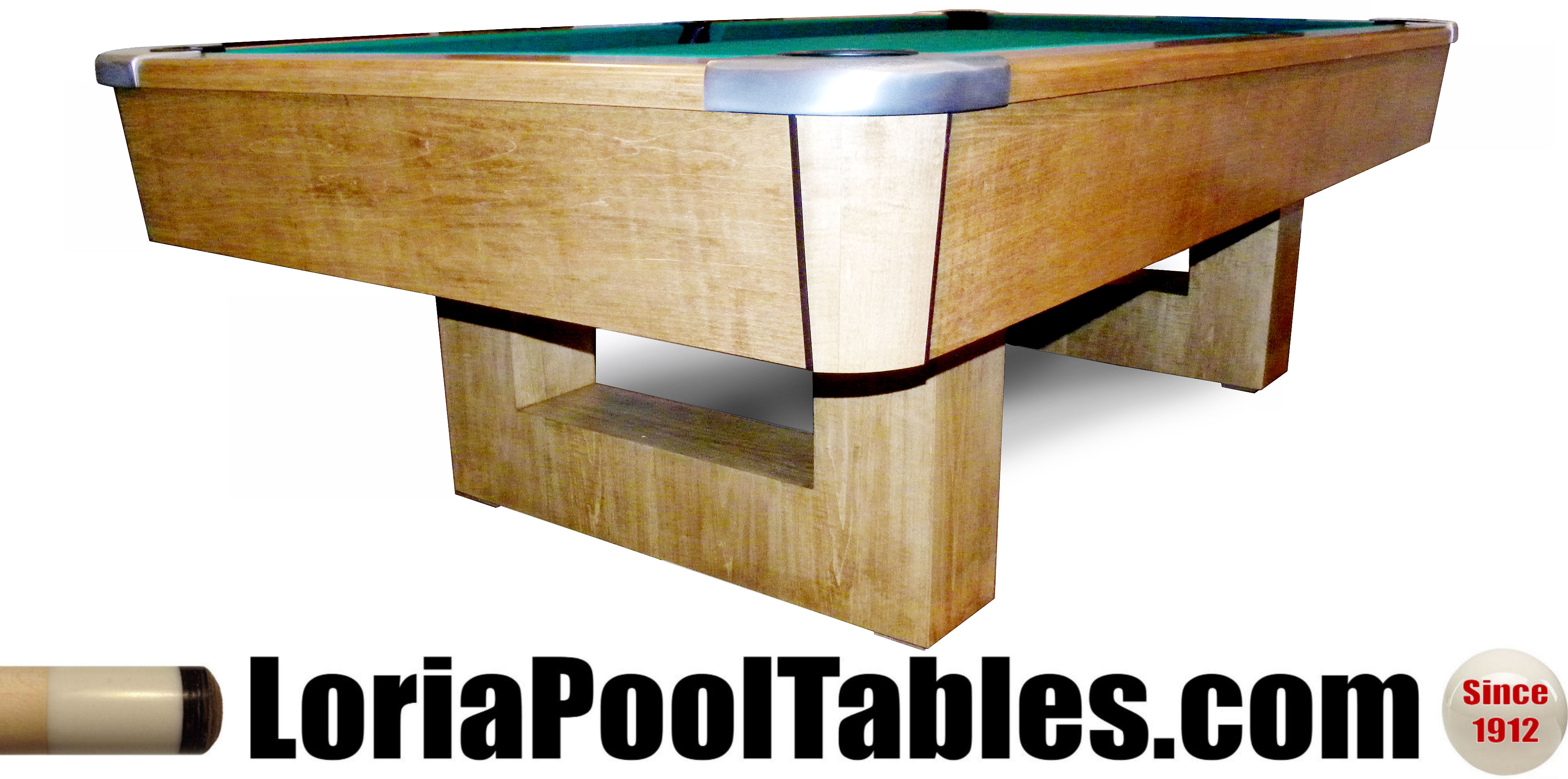 Pool Table Slate Top New York New Jersey Connecticut Loria Awards - Manhattan pool table