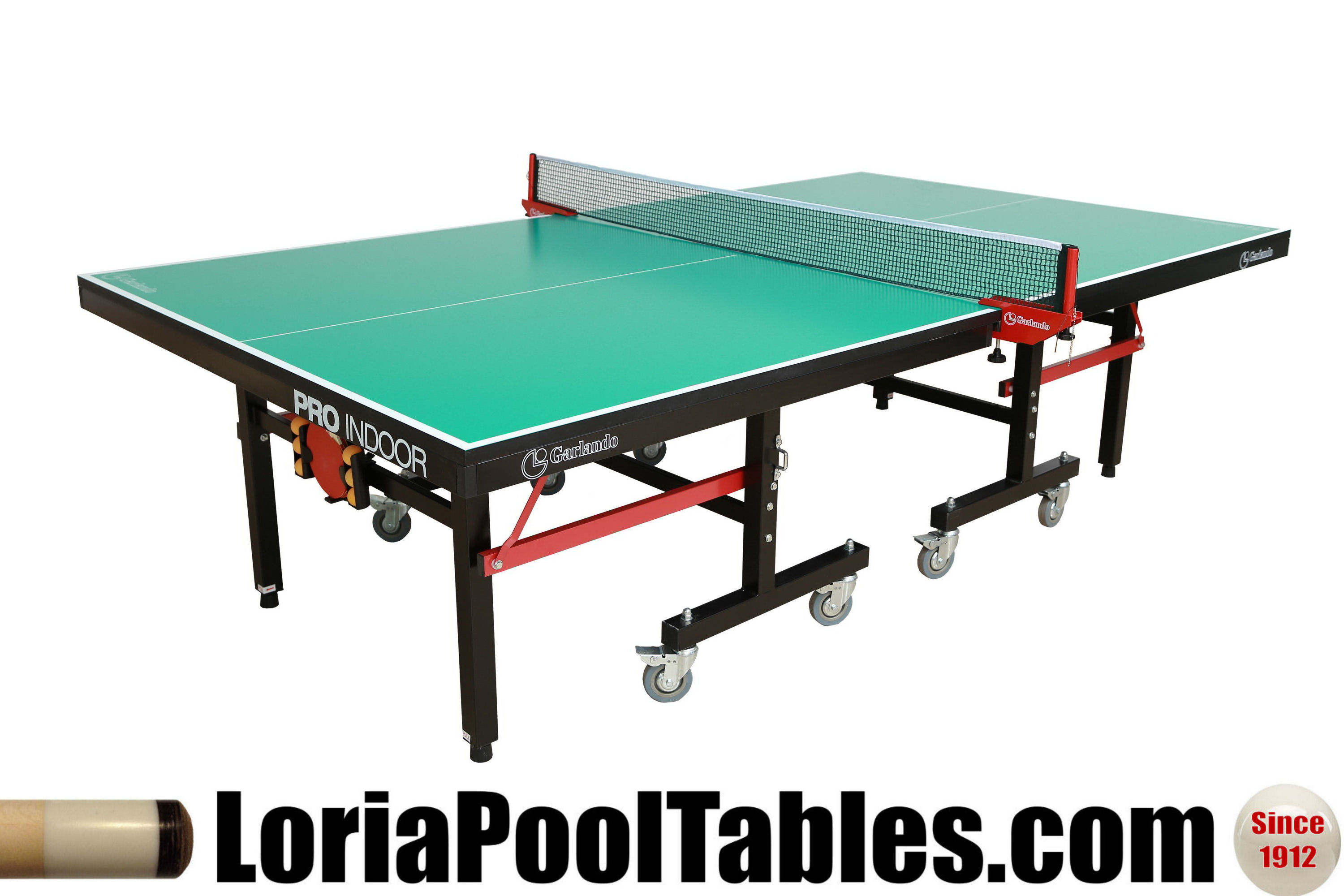 100 pool tables com glass pool tables glass pool tables for