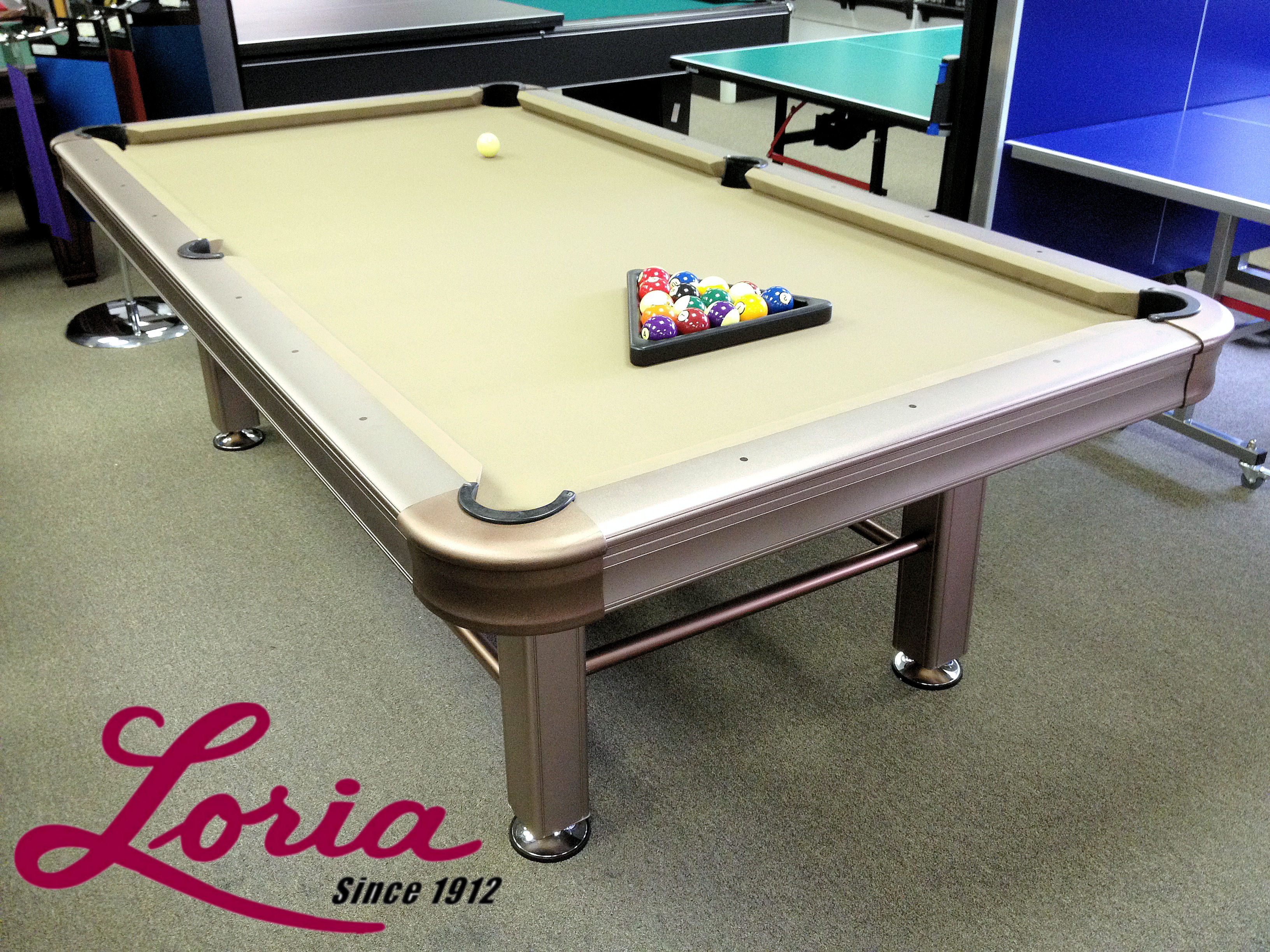 tables american pool half liberty with fitted astral games table mdf the cover outdoor store