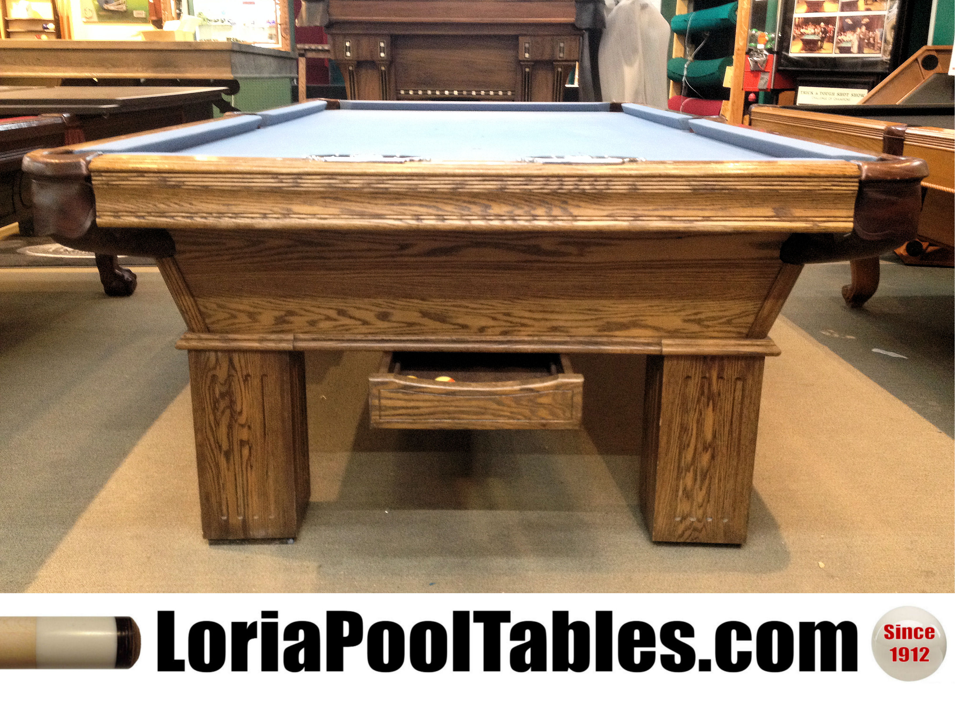 olhausen pinehaven collection billiards rustic tables products table pool