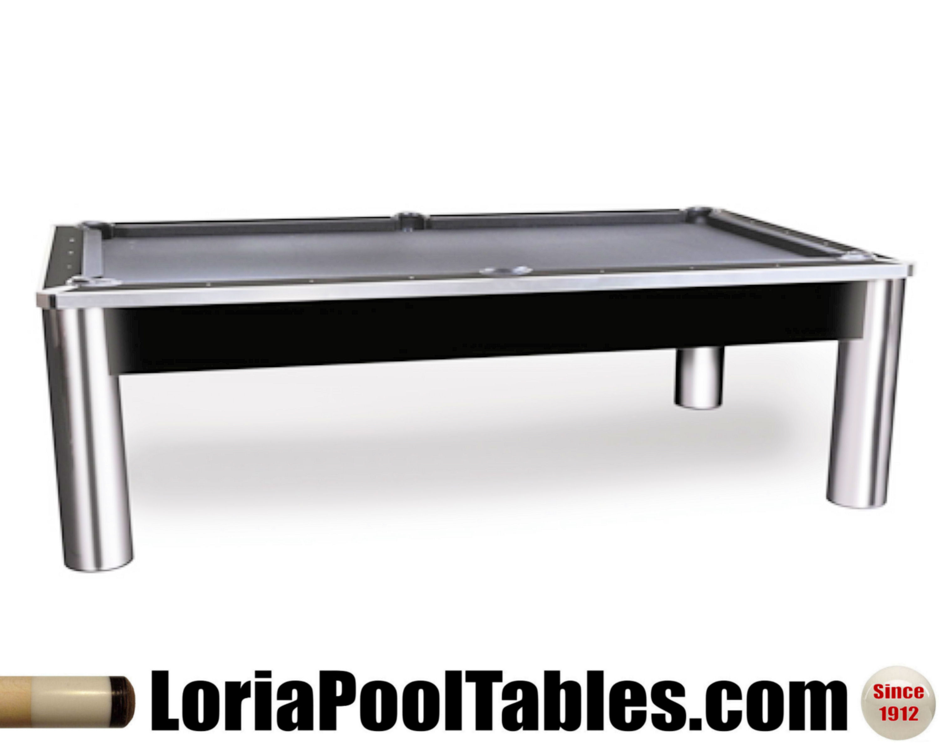 Pool Table Slate Top New York New Jersey Connecticut Loria Awards - Spectrum pool table