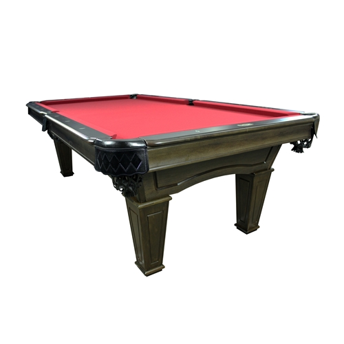 Pool Table Slate Top NewYork New Jersey Connecticut Loria Awards - 7 inch pool table