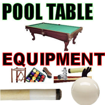 Pool Tables Darts Poker Foosball Air Hockey Dominoes - Pool table repair service near me