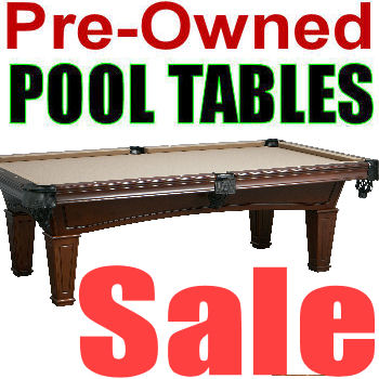 Pool Tables Traditional Contemporary Commercial