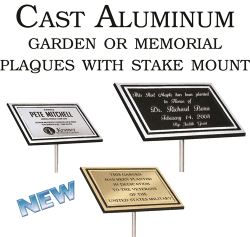 Attractive AWARDS - TROPHIES • PLAQUES • ACRYLIC • CRYSTAL • CLOCKS  ZB63
