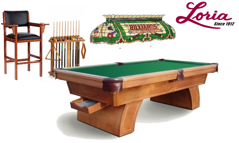 Billiards Gl Pool Table Light Fixture